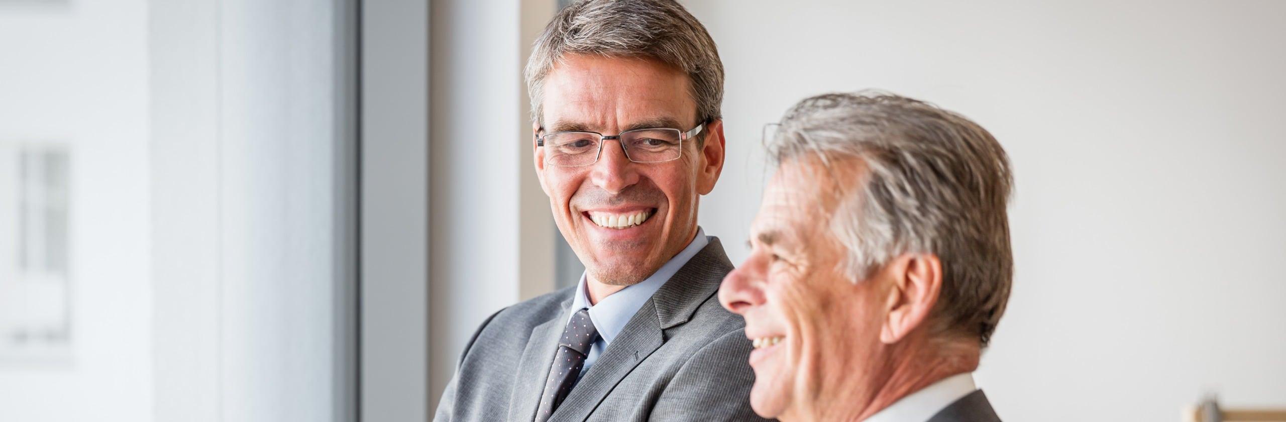 Besprechung einer GmbH Insolvenzverschleppung