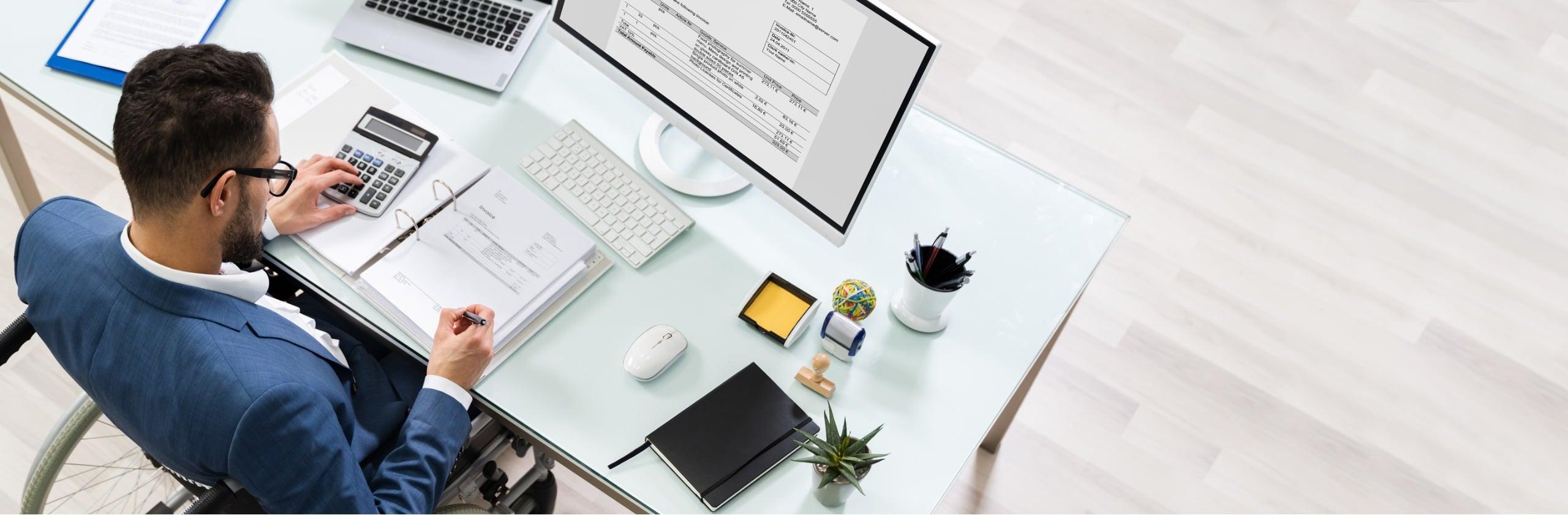 GmbH kaufen mit Kontrolle der Insolvenz Haftung